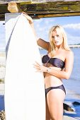 Fit And Healthy Summer Fun