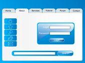 Pagebookmarksset