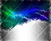 Abstract Design Texture Background