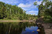 Baptism River, Minnesota-2