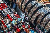 Trinkets And Jewelry