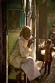 muslims of India