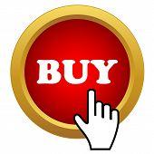 New buy icon