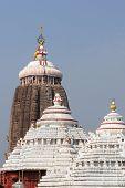 India, Orissa