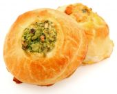 Passover Knish Or Knysh