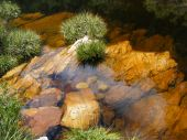 Geology Underwater