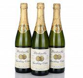 Martinelli's Sparkling Cider