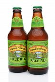 Sierra Nevada Pale Ale Two Bottles