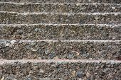 Stone Stairs Backgrounds