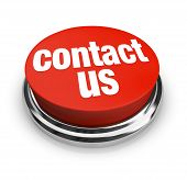 Contact Us - Red Button