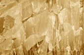 stock photo of jade  - Abstract background made from Natural of jade surface or texture - JPG