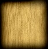 stock photo of pubescent  - pubescent oak wood texture background - JPG
