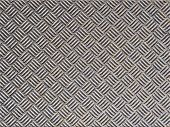 metal diamond background (old metal)