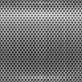 polished metal grid (huge collection)