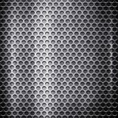 grunge metal grid (huge collection)