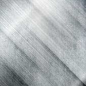 grunge iron plate (Industrial metal background)