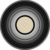 Record Lp.Eps