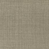 Grey Taupe Beige Suit Coat Cotton Natural Viscose Melange Blend Fabric Background Texture Pattern, L poster