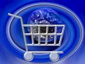 Carrito - World Wide Web E-commerce