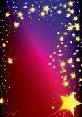 Magic Comet