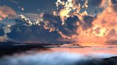 Nubes1 Armageddon