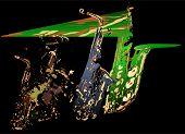 Abstractsaxophones.eps