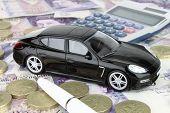 Car Finance 2