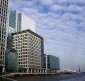 Docklands 112