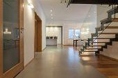 Designers Interior - House