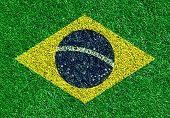 stock photo of carnival brazil  - Brazil - JPG