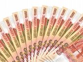 Russian Currency