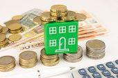 Green Home Finance