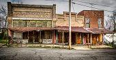Adams, TN