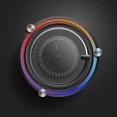 App Technology - (black Edition)