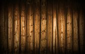 brown wood texture with natural patterns