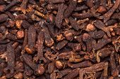 Black brown seed clove(loong india) Syzygium aromaticum