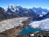 Himalaya Views