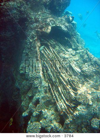 Shipwreck 04 poster