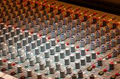 Music Production Recording Studio
