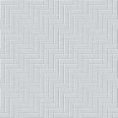 Paving Pattern - Vector Texture