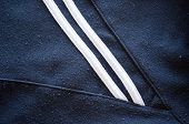 Sport Suit Trouser Sweat Background