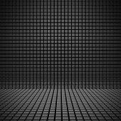 Texture Of Blocks