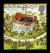 Shakespeares Globe Theatre, The Hope