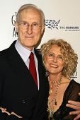 James Cromwell at the 23rd Annual Genesis Awards. Beverly Hilton Hotel, Beverly Hills, CA. 03-28-09