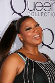 Queen Latifah  at Queen Latifah's Birthday Party presented by Cover Girl Queen Collection. Club Ligh