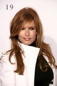 Tracey E. Bregman   at the Los Angeles Premiere of 'Seven Pounds'. Mann Village Theatre, Westwood, CA. 12-16-08