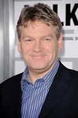 Kenneth Branagh   at the Los Angeles Premiere of 'Valkyrie'. The Directors Guild of America, Los Angeles, CA. 12-18-08