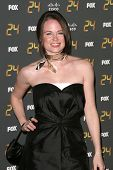 Sprague Grayden  at the Season 7 Premiere Party for '24'. Privilege, Los Angeles, CA. 01-06-08