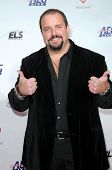 Raul Malo at the 2009 Musicares Person of the Year Gala. Los Angeles Convention Center, Los Angeles, CA. 02-06-09