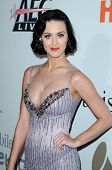 Katy Perry at the Salute To Icons Clive Davis Pre-Grammy Gala. Beverly Hilton Hotel, Beverly Hills, CA. 02-07-09